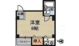 新大阪駅 2.8万円