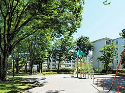 谷保駅 6.6万円