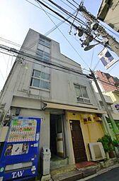 天神橋筋六丁目駅 2.1万円
