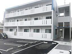 沖縄都市モノレール 首里駅 徒歩37分