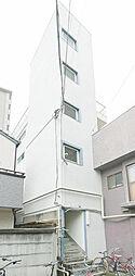 第一コーポ安本[3階]の外観