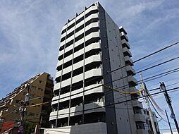 スクエアシティ東京保谷