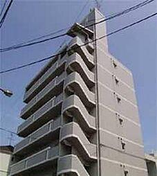 比治山橋駅 3.5万円