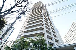 パークタワー東京フロントbt[1602kk号室]の外観
