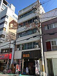 なんば駅 4.5万円