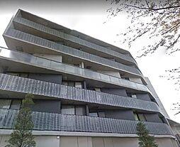 カーサベラ フィオーレ[4階]の外観