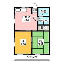 万場大橋 4.0万円