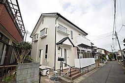 大森台駅 1,550万円