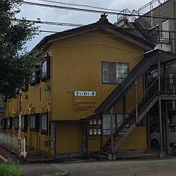 長岡駅 2.8万円