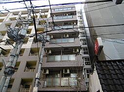 イースト・コトブキ 701号室[7階]の外観
