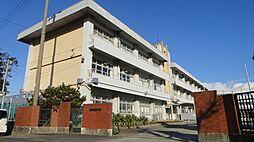 稲沢市立下津小学校 約1385m 徒歩約18分