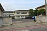 周辺,3DK,面積55.27m2,賃料4.2万円,JR両毛線 足利駅 徒歩31分,,栃木県足利市本城1丁目1534