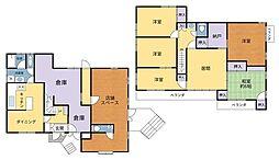 京王多摩センター駅 3,250万円