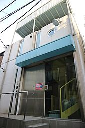 東京メトロ千代田線 赤坂駅 徒歩7分の賃貸一戸建て