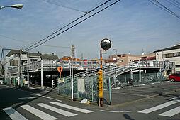 糀谷駅 2.4万円
