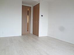 プレサンス三宮フラワーロードの洋室