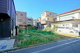 丸ノ内線「四谷三丁目」駅 徒歩5分 JR総武線「信濃町」駅 徒歩9分