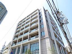 目黒駅 21.5万円