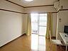 居間,1K,面積23.1m2,賃料2.5万円,JR常磐線 水戸駅 4.4km,,茨城県水戸市松が丘2丁目1番地