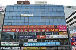 日本興業ビル