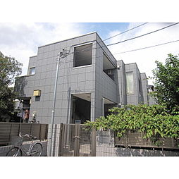 川口駅 1.2万円