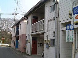 群馬八幡駅 1.2万円