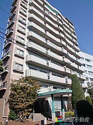 西鉄久留米駅 9.1万円