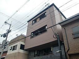 TAISEI都[4階]の外観