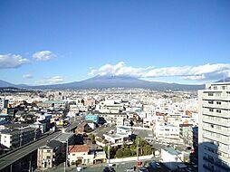 富士市水戸島