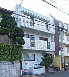 唐人町駅 4.5万円