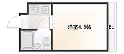 大阪市営堺筋線 恵美須町駅 徒歩6分