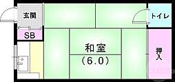 🌟敷金礼金0円!🌟山陽本線 新長田駅 徒歩20分
