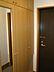 玄関,3LDK,面積67.41m2,賃料12.9万円,西武新宿線 花小金井駅 徒歩1分,,東京都小平市花小金井南町1丁目