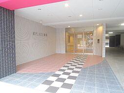 Osaka Metro中央線 緑橋駅 徒歩6分の賃貸マンション