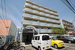 南久留米駅 2.1万円