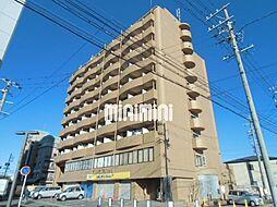 美濃太田駅 1.9万円