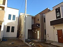 JR横須賀線 逗子駅 徒歩17分の賃貸アパート