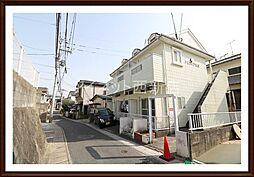 金山駅 1.3万円