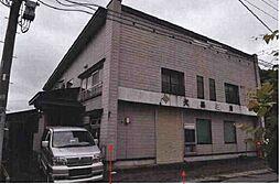 有戸駅 4.3万円