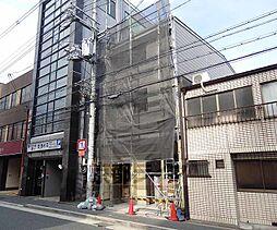 阪急京都本線 大宮駅 徒歩6分の賃貸アパート