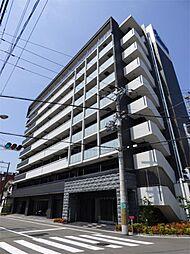 四天王寺前夕陽ヶ丘駅 5.6万円