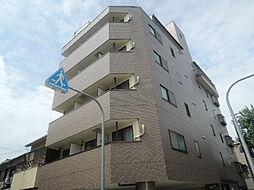 緑橋駅 4.3万円