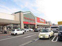 千葉県佐倉市田町の賃貸アパートの外観