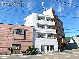 【敷金礼金0円!】マツバハイツ5