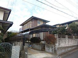 牛久駅 5.5万円