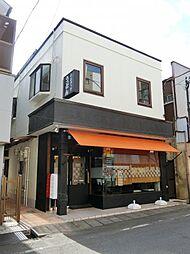 本川越駅 4.7万円