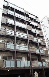 板橋本町駅 12.7万円