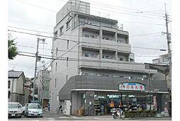 元田中駅 4.7万円