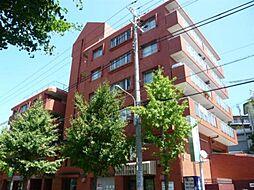 JR東海道・山陽本線 吹田駅 徒歩15分の賃貸マンション