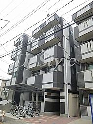 田端駅 11.1万円